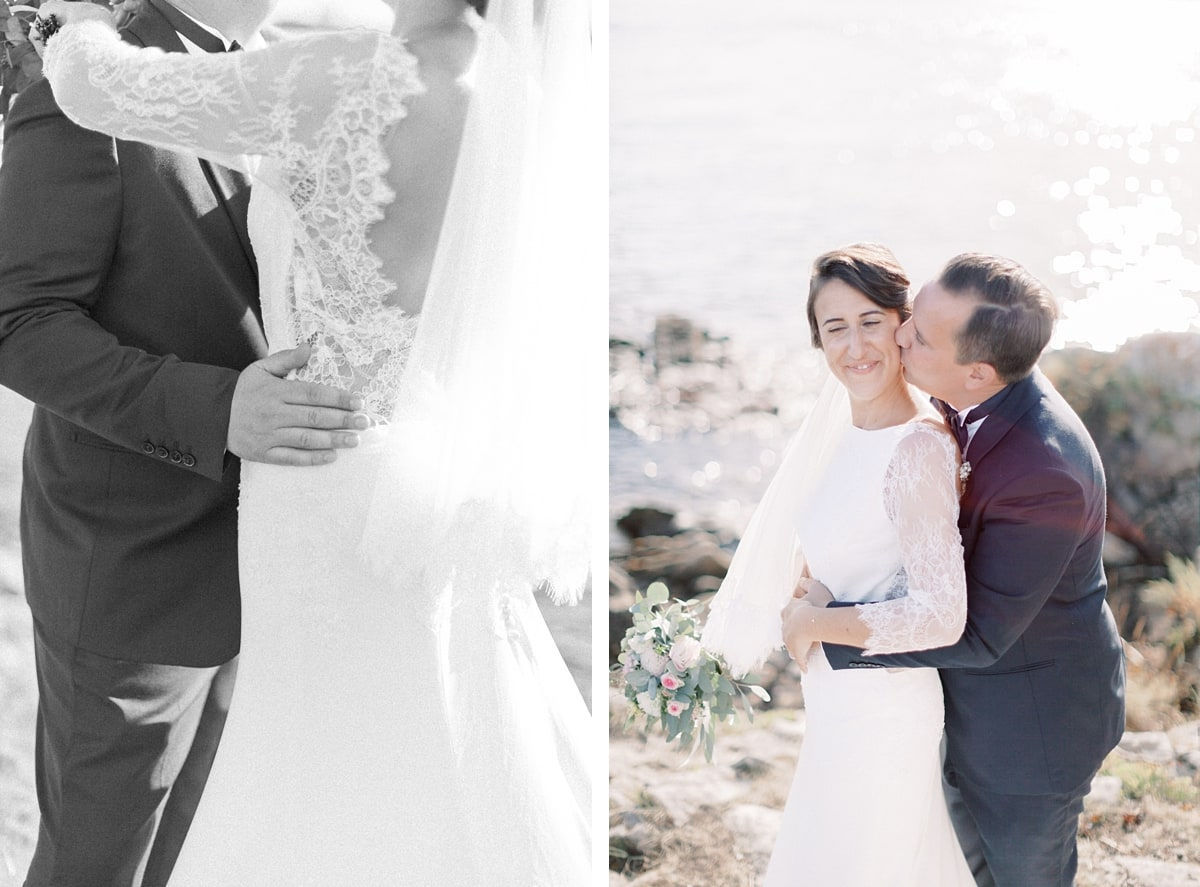 les-voiles-quiberon-wedding-photographer-thibault-bremond-lb_0004