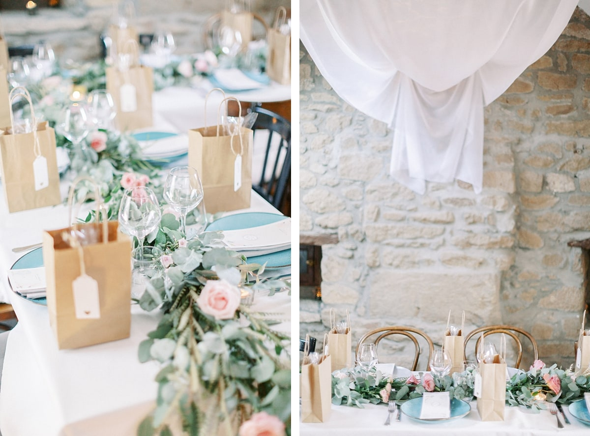 les-voiles-quiberon-wedding-photographer-thibault-bremond-lb_0006