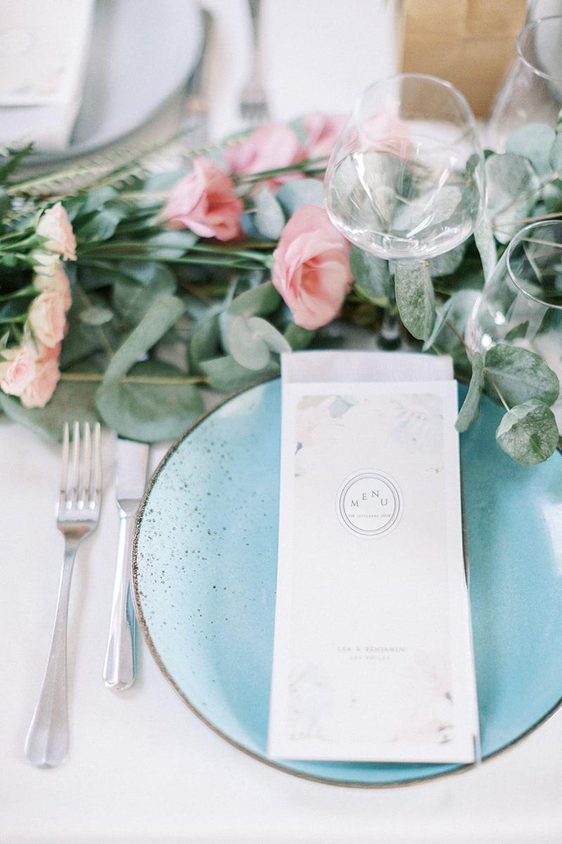 les-voiles-quiberon-wedding-photographer-thibault-bremond-lb_0007
