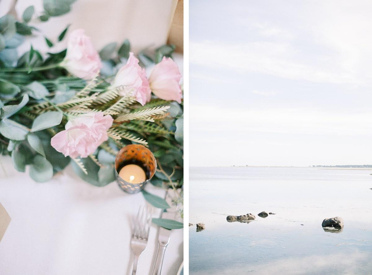 les-voiles-quiberon-wedding-photographer-thibault-bremond-lb_0008