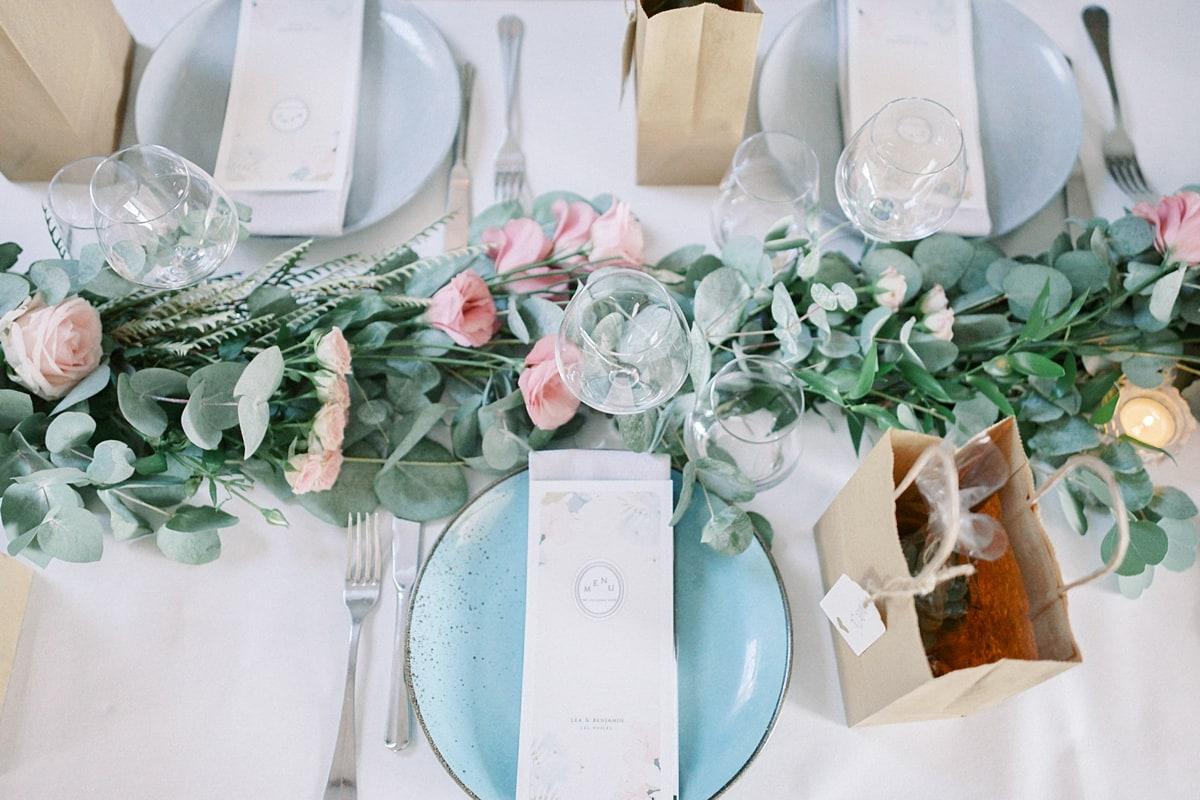 les-voiles-quiberon-wedding-photographer-thibault-bremond-lb_0009