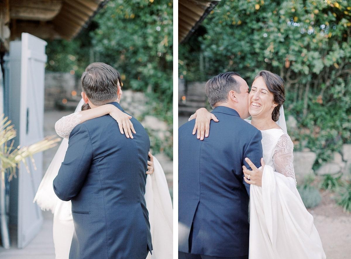 les-voiles-quiberon-wedding-photographer-thibault-bremond-lb_0011