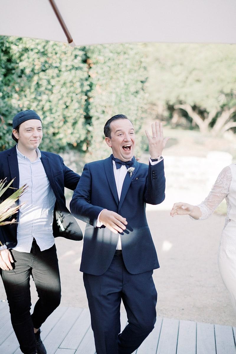 les-voiles-quiberon-wedding-photographer-thibault-bremond-lb_0012