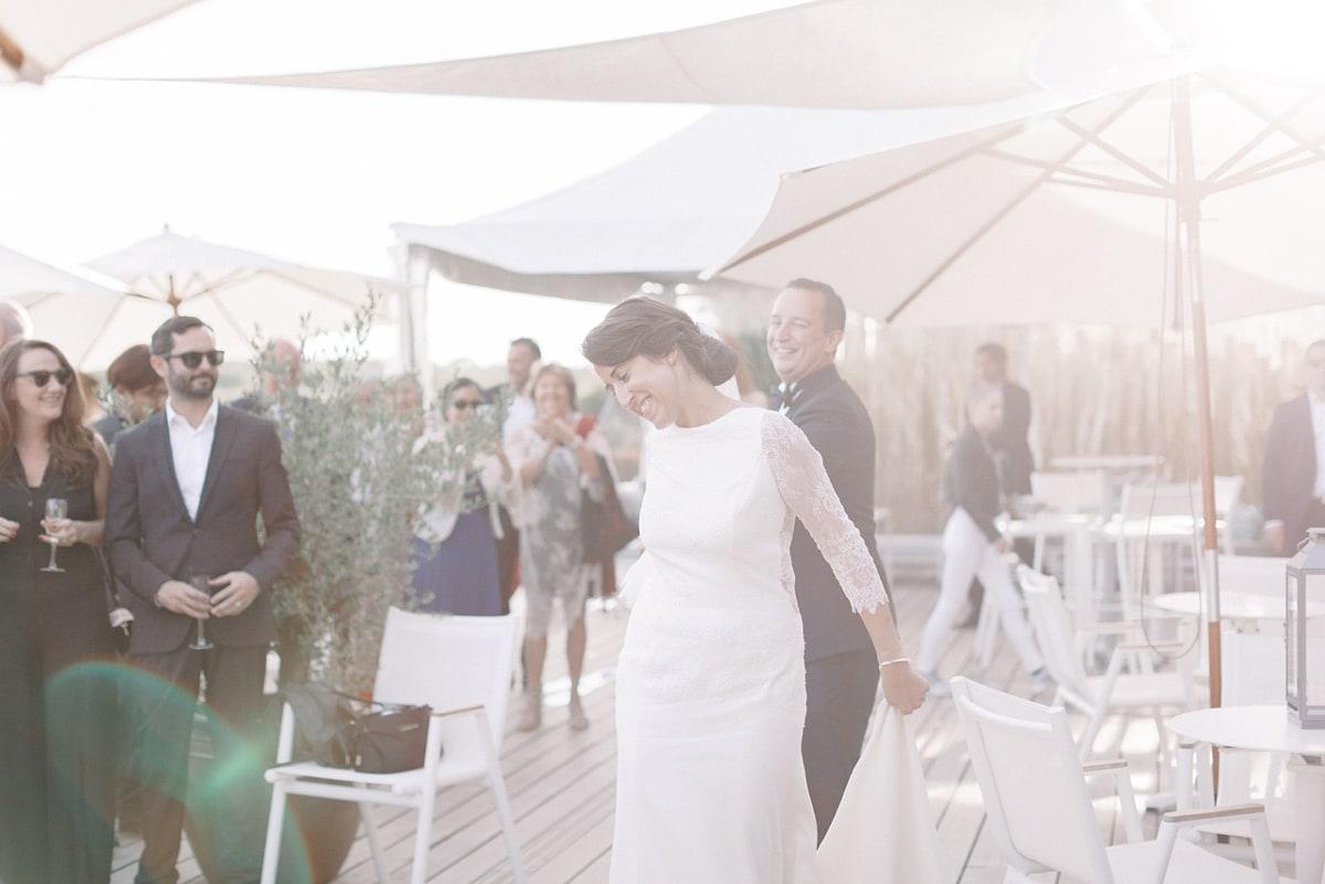 les-voiles-quiberon-wedding-photographer-thibault-bremond-lb_0014