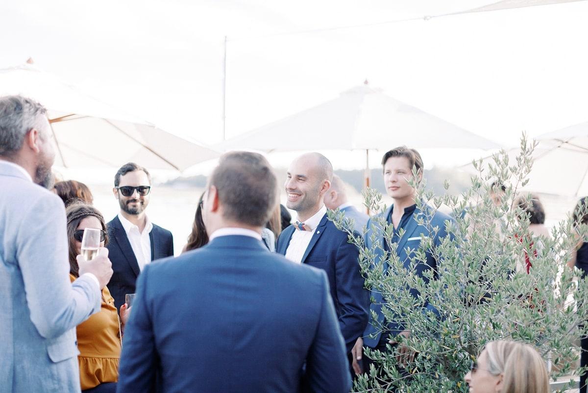 les-voiles-quiberon-wedding-photographer-thibault-bremond-lb_0015
