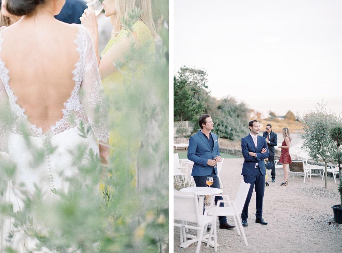 les-voiles-quiberon-wedding-photographer-thibault-bremond-lb_0016