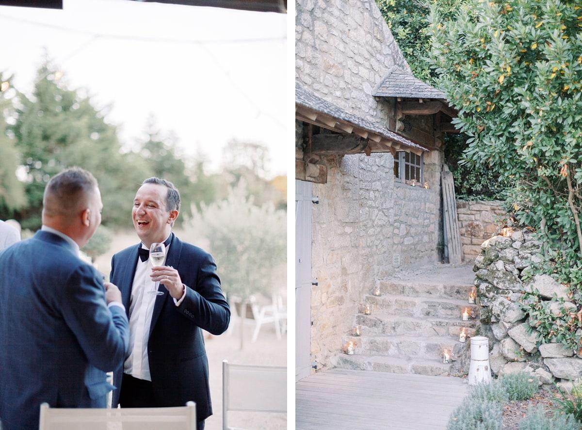 les-voiles-quiberon-wedding-photographer-thibault-bremond-lb_0017