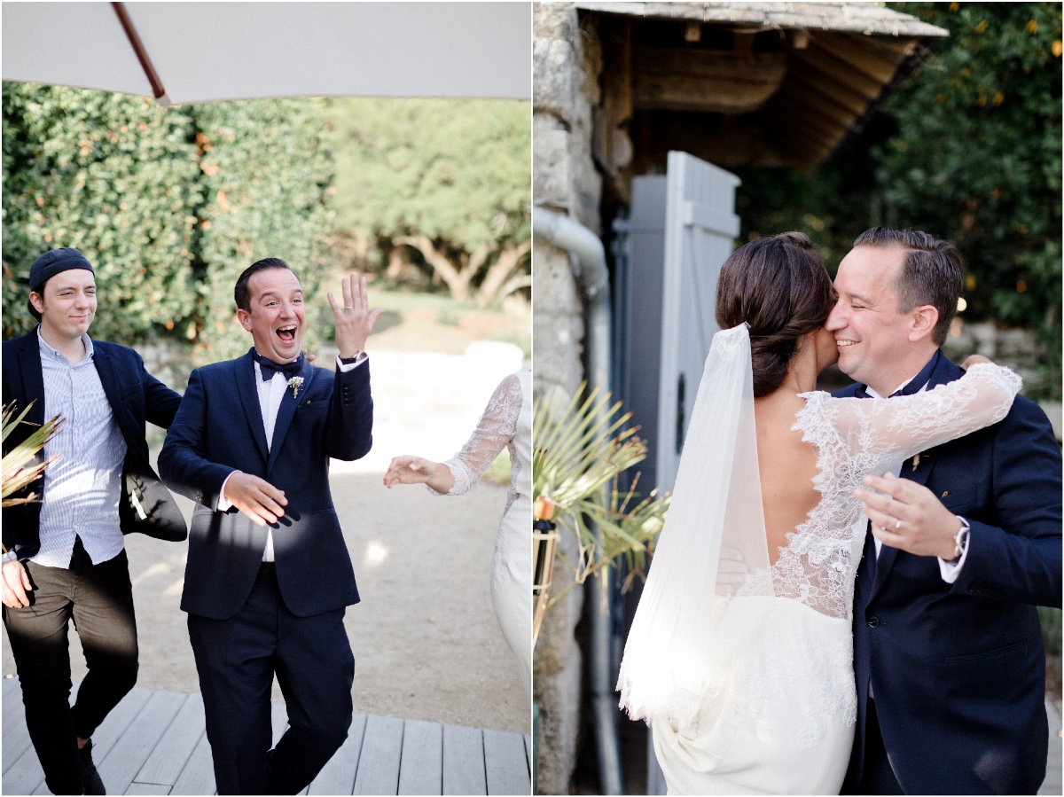 photographe mariage bretagne. Wedding photographer Brittany