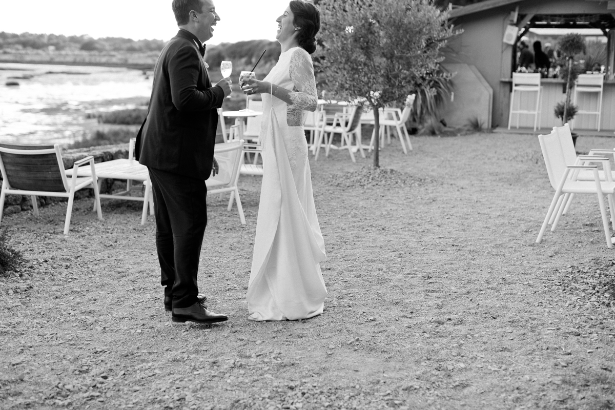 photographe mariage bretagne. Wedding photographer Brittany