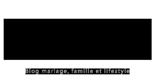 mllebride-logo