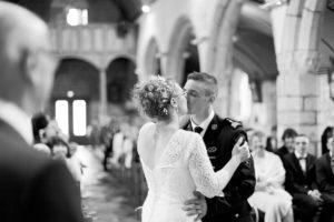 Photographe mariage bretagne. French wedding photographer.