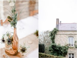 Photographe mariage bretagne. French wedding photographer.