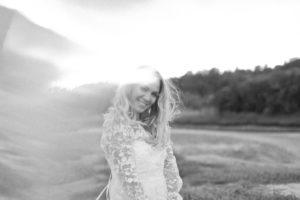 Photographe de mariage. Styled shoot inspiration ecoresponsable en Bretagne.