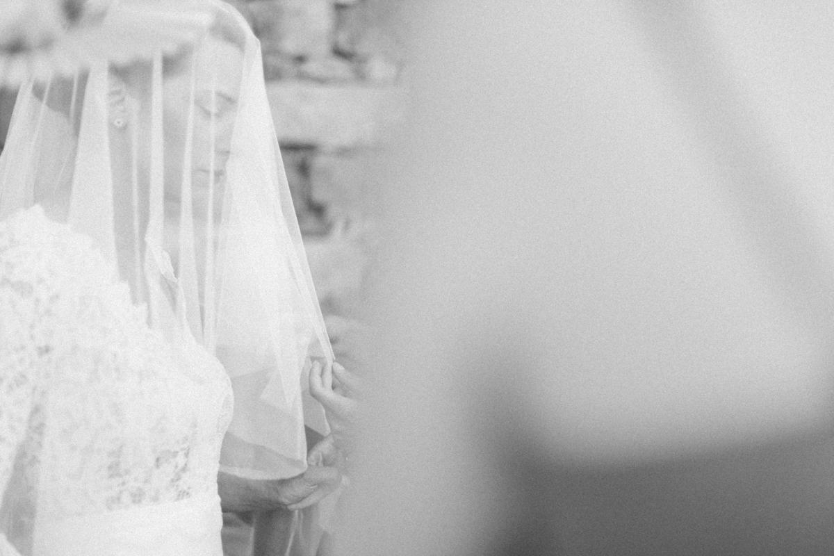 Photographe de mariage en Bretagne.