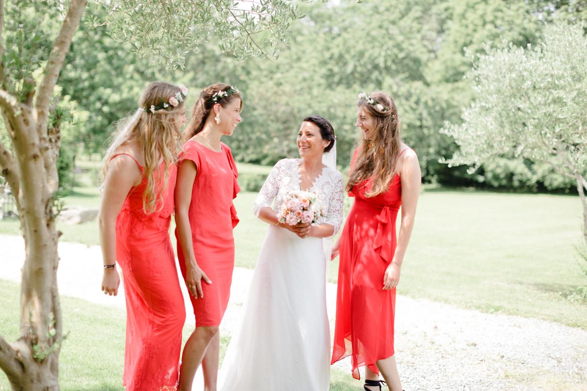 Photographe mariage france.