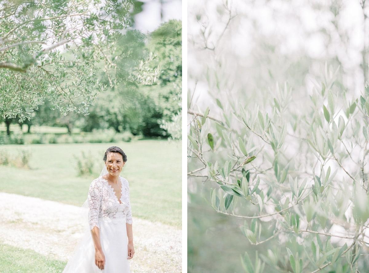 manoir-kermodest-wedding-photographer-thibault-bremond-bp_0002