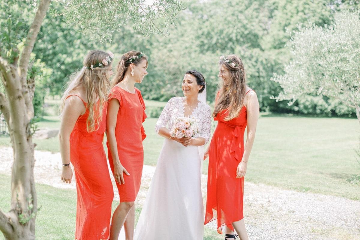 manoir-kermodest-wedding-photographer-thibault-bremond-bp_0003