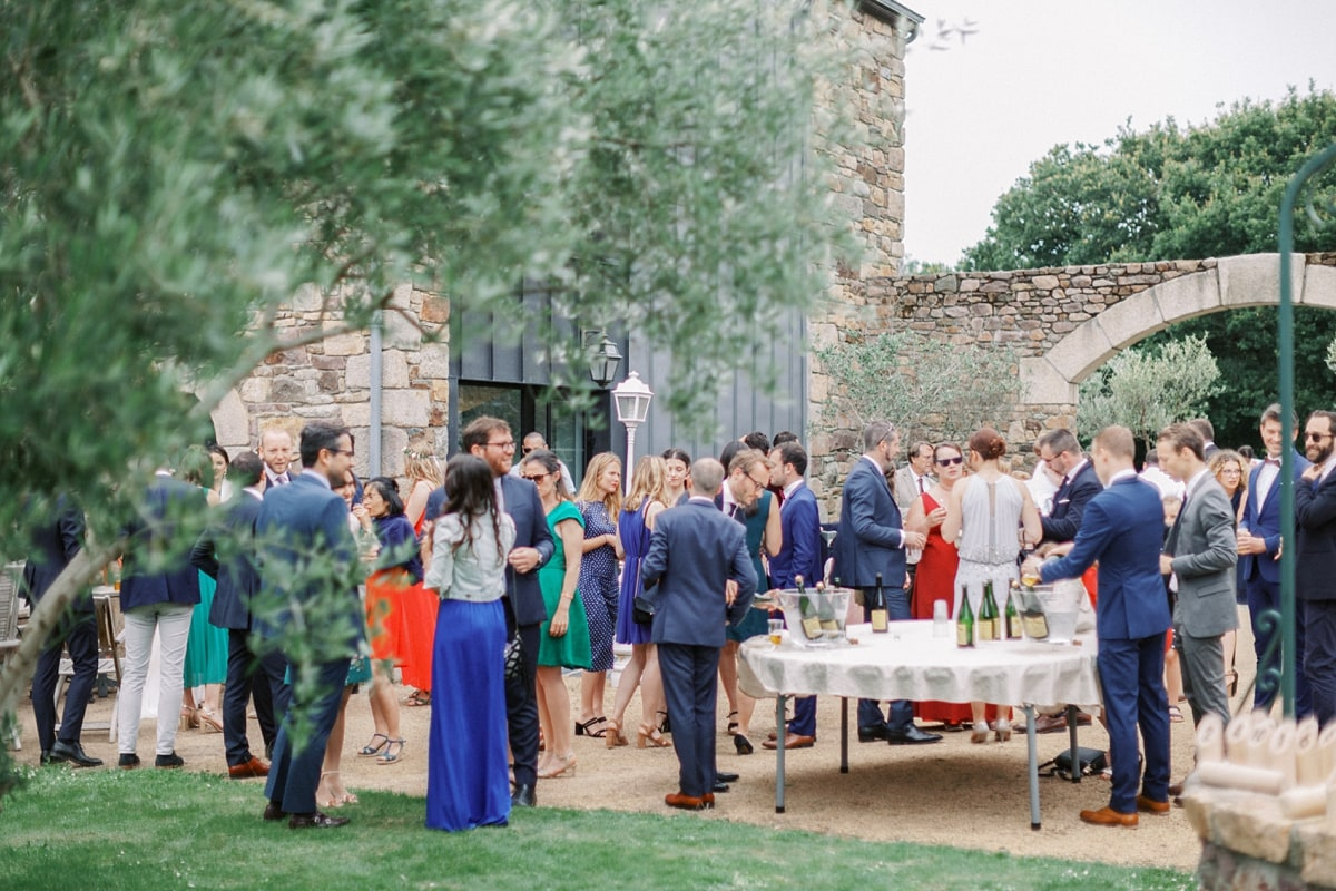 manoir-kermodest-wedding-photographer-thibault-bremond-bp_0004
