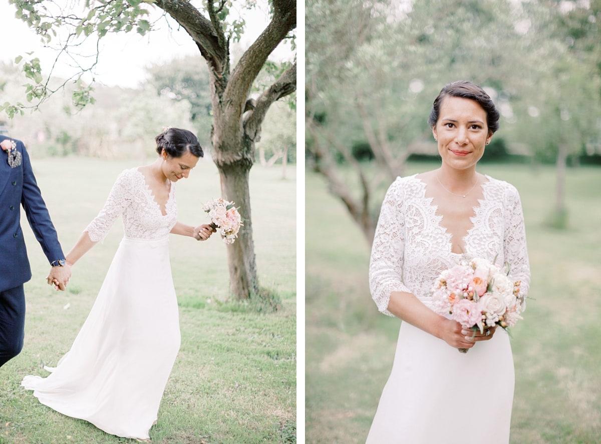 manoir-kermodest-wedding-photographer-thibault-bremond-bp_0005