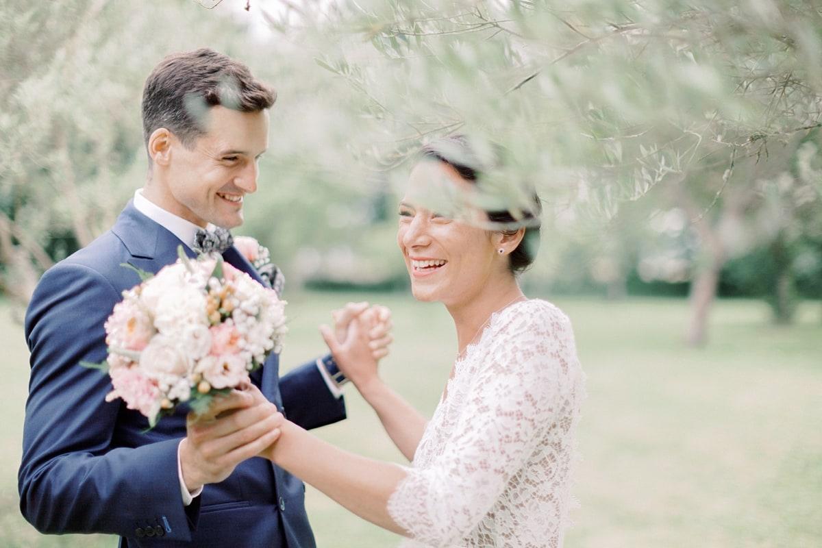 manoir-kermodest-wedding-photographer-thibault-bremond-bp_0006