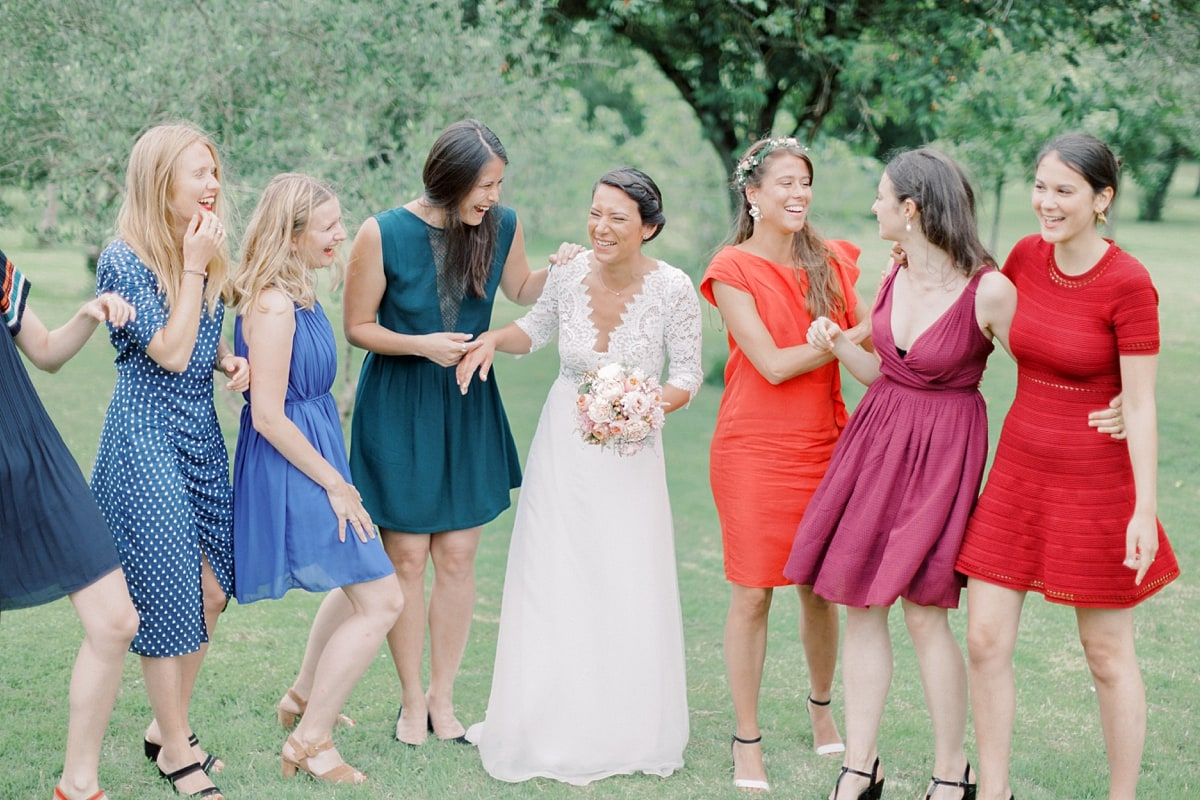 manoir-kermodest-wedding-photographer-thibault-bremond-bp_0007