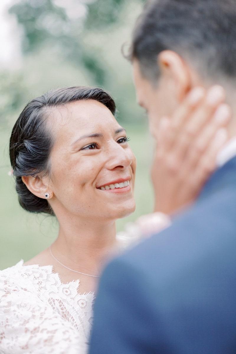 manoir-kermodest-wedding-photographer-thibault-bremond-bp_0008
