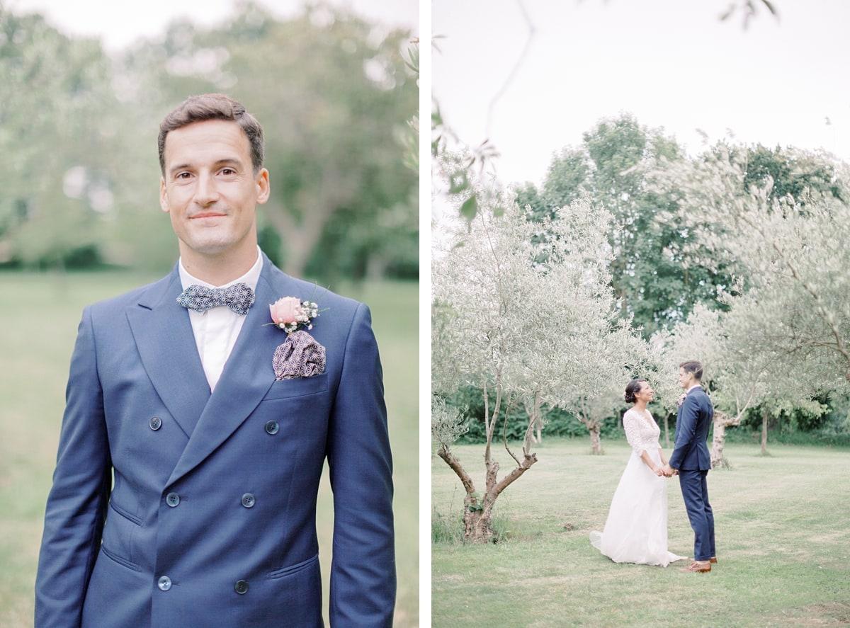 manoir-kermodest-wedding-photographer-thibault-bremond-bp_0011