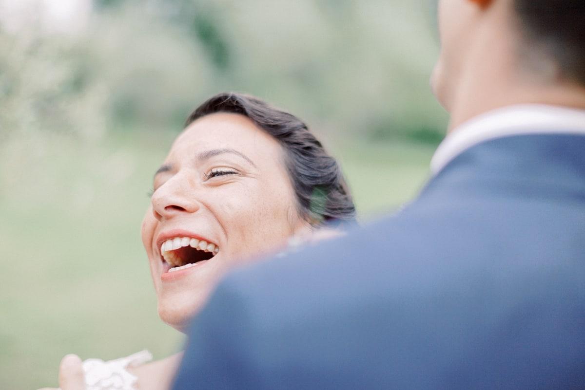 manoir-kermodest-wedding-photographer-thibault-bremond-bp_0012