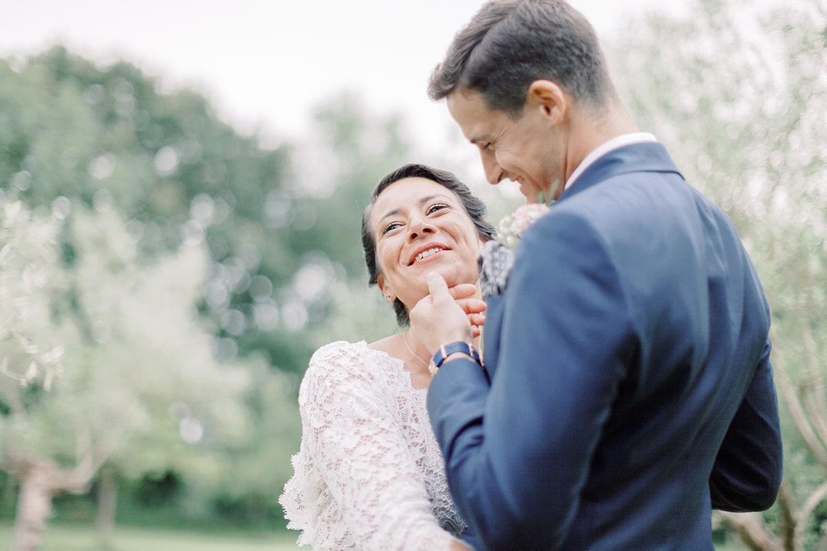 manoir-kermodest-wedding-photographer-thibault-bremond-bp_0013