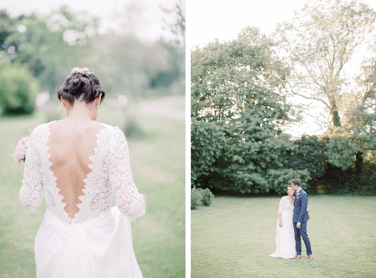 manoir-kermodest-wedding-photographer-thibault-bremond-bp_0016
