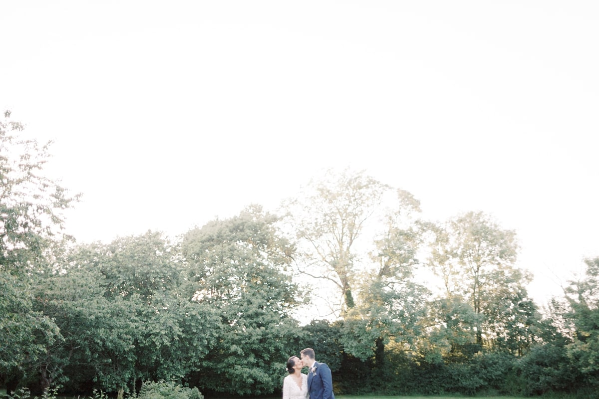manoir-kermodest-wedding-photographer-thibault-bremond-bp_0018