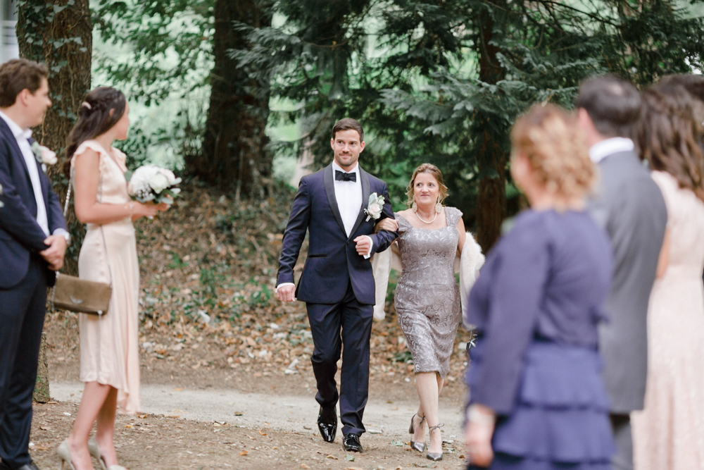 manoir-alexandre-wedding-photographer-thibault-bremond-2-1