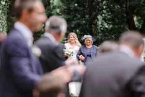 Australian wedding at Manoir d'Alexandre in France. Wedding photographer.