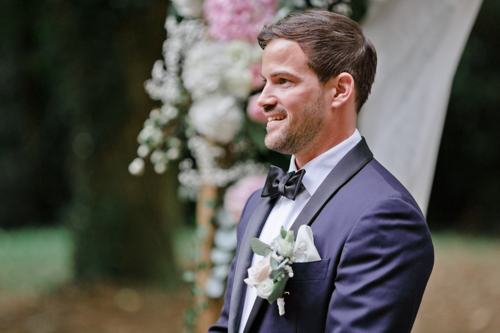 manoir-alexandre-wedding-photographer-thibault-bremond-4-1