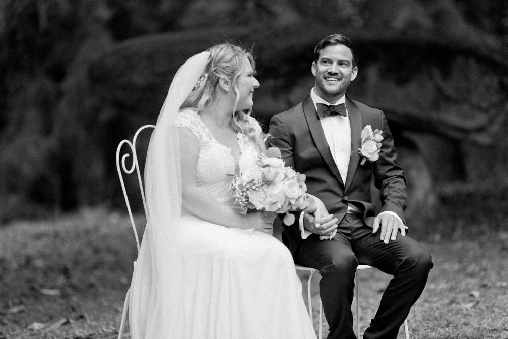 manoir-alexandre-wedding-photographer-thibault-bremond-5-1