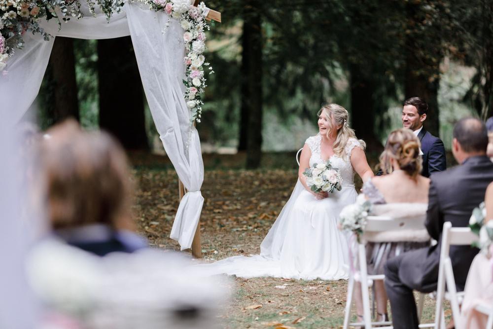 manoir-alexandre-wedding-photographer-thibault-bremond-6-1