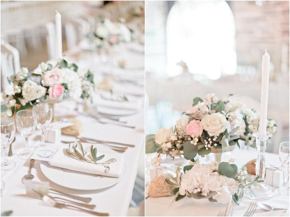 manoir-alexandre-wedding-photographer-thibault-bremond-10-1