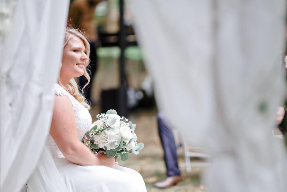 manoir-alexandre-wedding-photographer-thibault-bremond-10