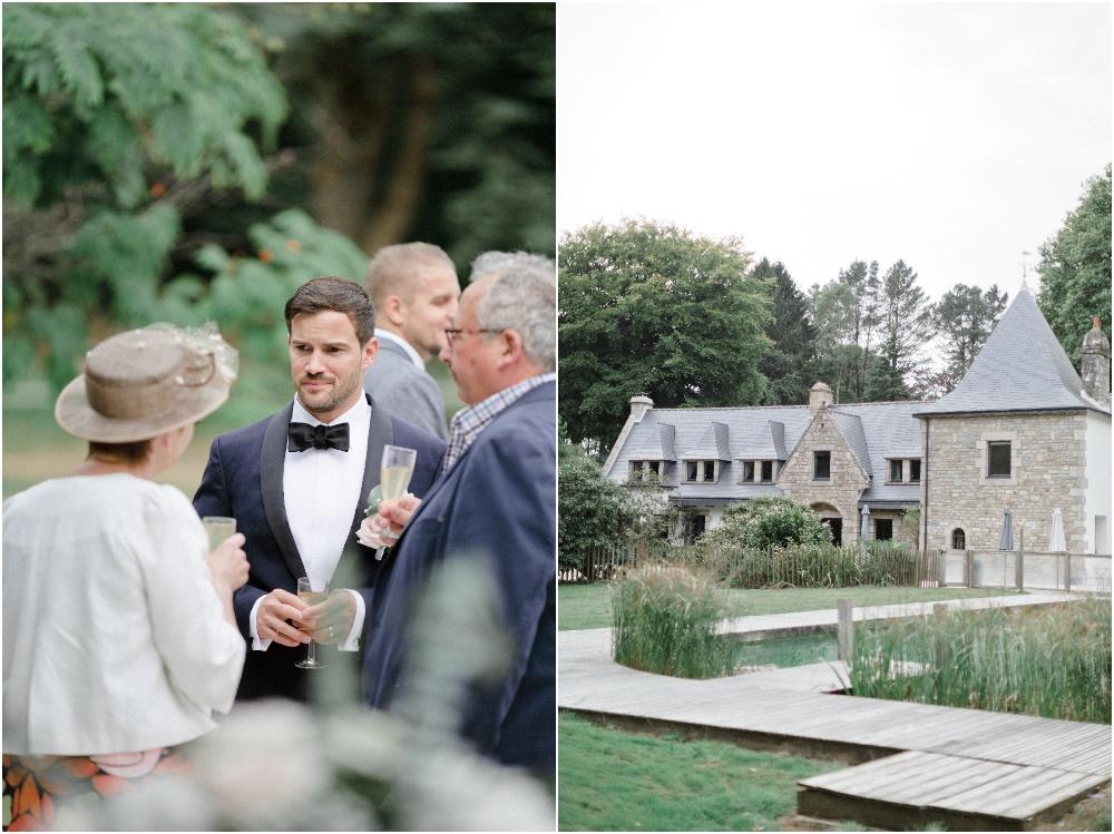 manoir-alexandre-wedding-photographer-thibault-bremond-11-1