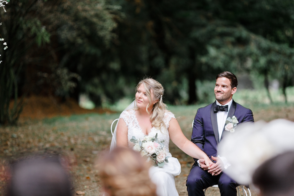 manoir-alexandre-wedding-photographer-thibault-bremond-11