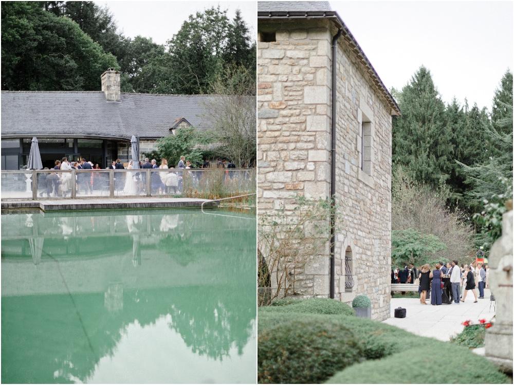 manoir-alexandre-wedding-photographer-thibault-bremond-12-1