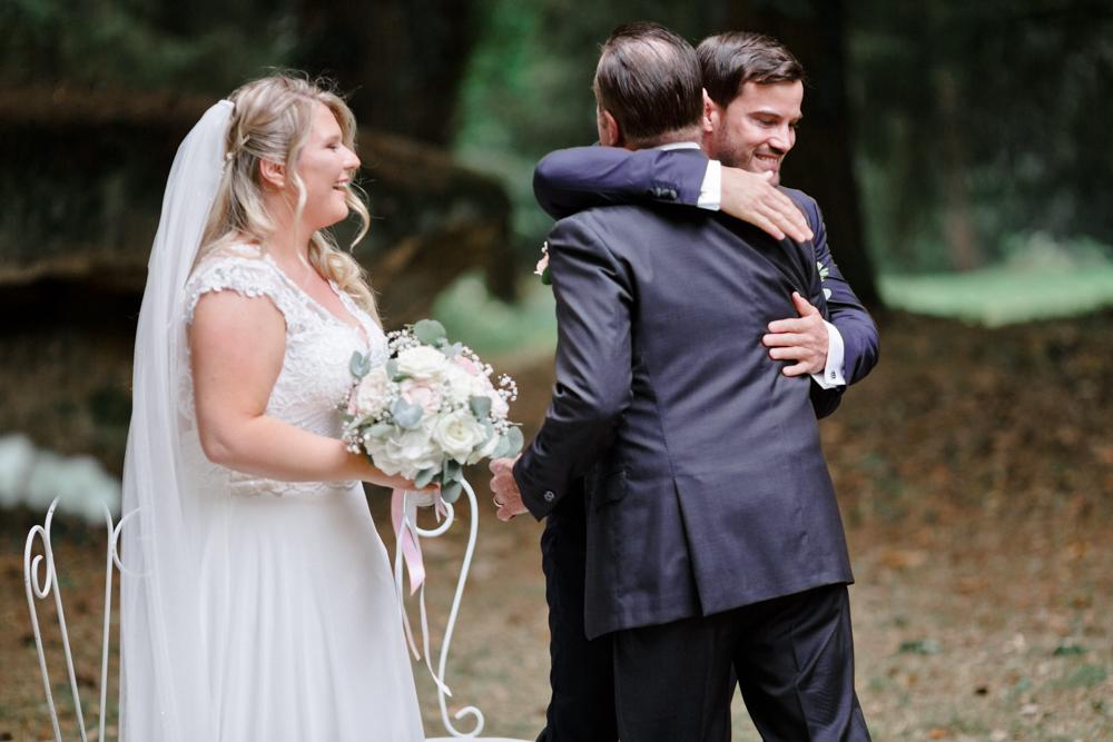 manoir-alexandre-wedding-photographer-thibault-bremond-12