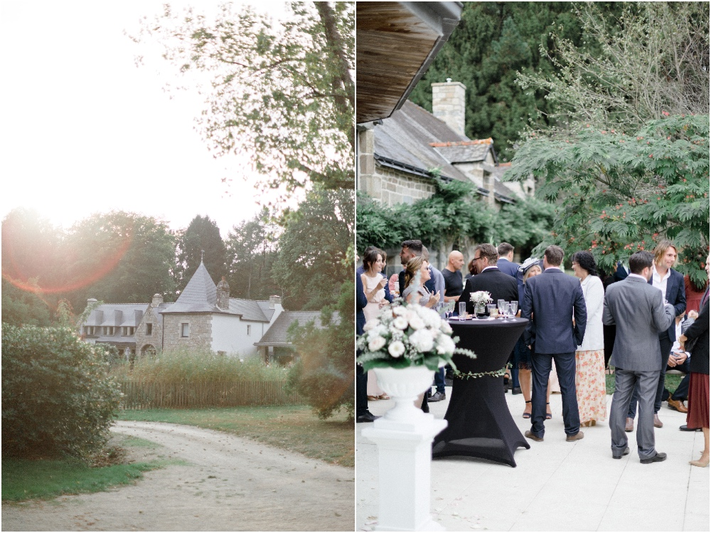 manoir-alexandre-wedding-photographer-thibault-bremond-13-1