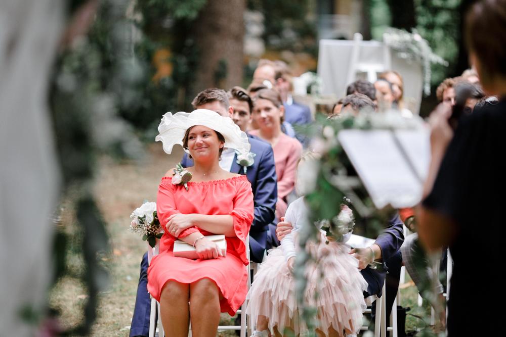 manoir-alexandre-wedding-photographer-thibault-bremond-13