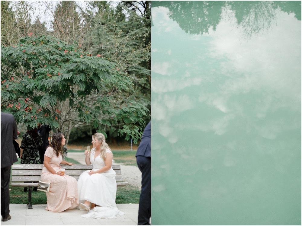 manoir-alexandre-wedding-photographer-thibault-bremond-14-1