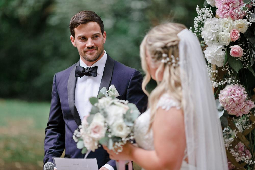 manoir-alexandre-wedding-photographer-thibault-bremond-14