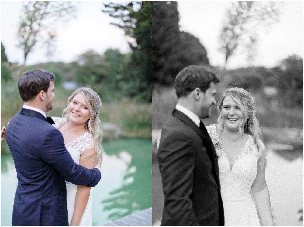 manoir-alexandre-wedding-photographer-thibault-bremond-15-1