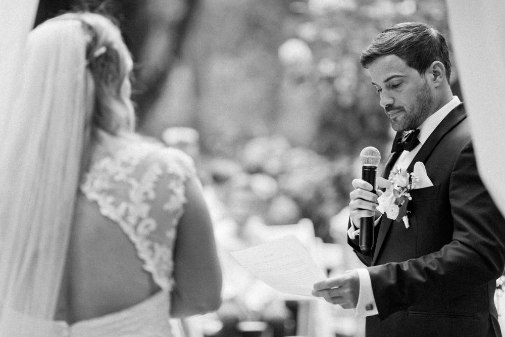 manoir-alexandre-wedding-photographer-thibault-bremond-15