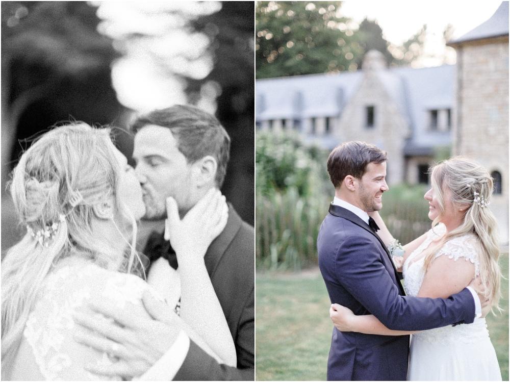 manoir-alexandre-wedding-photographer-thibault-bremond-16-1