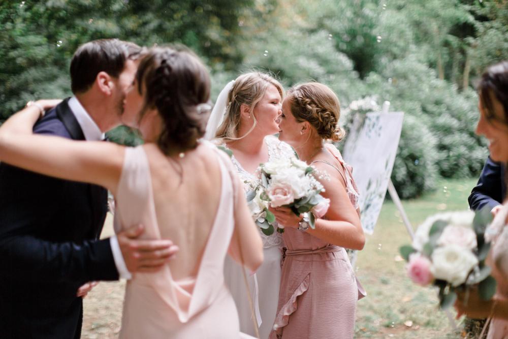 manoir-alexandre-wedding-photographer-thibault-bremond-17
